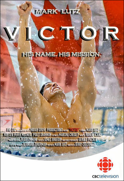 victor_poster.jpg